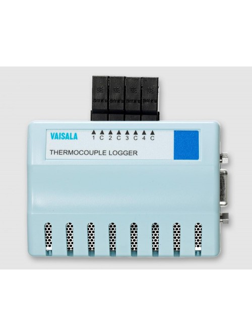 Thermocouple Data Loggers DL1700 (CMS, FDA Approved)
