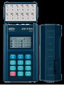 12 Channels Temperature DataLogger AM-9300 Series