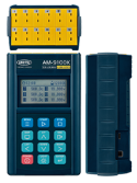 12 Channels Temperature DataLogger AM-9100 Series