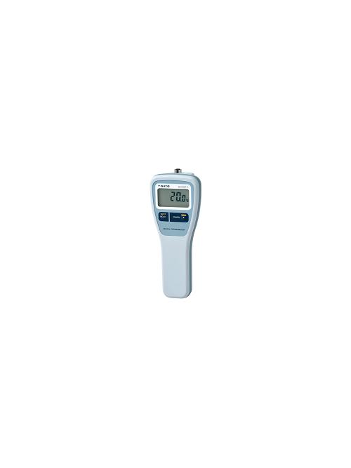 Waterproof Digital Thermometer SK-270WP